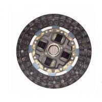China Automotive Clutch Parts For Toyota Dyna Toyota Celica 31250-20130 Car Clutch Kit on sale