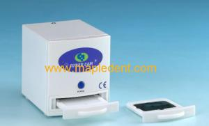 China OM-RX189 USB X Ray Film scanner on sale
