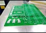 OEM PCB Factory FR4 1.5MM 2/2OZ Consumer Electronics Pcb Speacker PCB Display Pcb