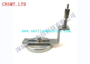 China PCB Thimble SMT Machine Parts YAMAHA YG12 YS12 YS24 Patch KHY-M920D-00 Magnetic Thimble on sale