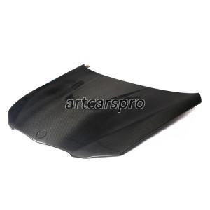 China Bmw E92 M3 Race Car Hood 2005-2012 Carbon Fiber Vented Car Engine Bonnet on sale