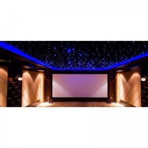China led curtain building star cj curtains led curtain backdrop led twinkle curtain lights led ball curtain on sale