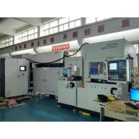 HANS GS-HC03 Gear Laser Welding Equipment Φ20 ~ Φ70mm Inner Diameter