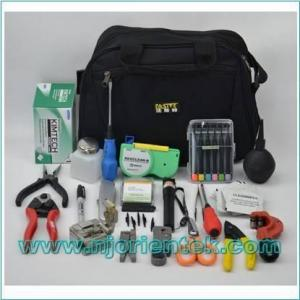 China Mechanical Splicing Tool Kit Orientek  T-MS22 on sale