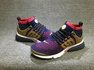 big sale 8b5cc 270de ... Quality nike air presto ultra flyknit olympic shoes for sale,Nike Air  Presto Ultra for ...