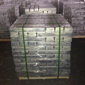 China High purity magnesium ingots, magnesium alloy, magnesium powder on sale