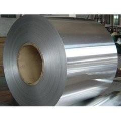 China ASTM 304 310S Hot Rolled Stainless Steel Coil / Belt  / Strip on sale
