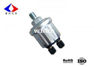 Replacement Cummins Engine Part Oil Pressure Sensor, 0~10 Bar for