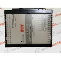 Allen Bradley Modules 1791-16AC 179116AC  AB 1791 16AC I/O MODULE