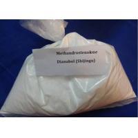 Metandienone Dianabol Methandrostenolone Dbl Fat Loss Steroids Brew Oral 10mg 72-63-9