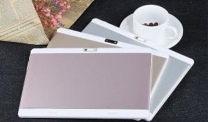 China Factory 10 1 Inch Tablet PC 1280x800 IPS 2G RAM16G 32G