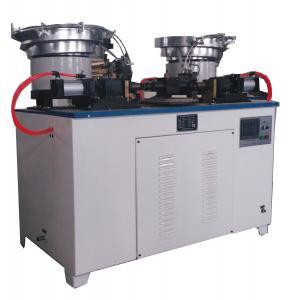 China Tin pail ear spot welding machine on sale