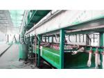 Nitrile Gloves Dipping Machines​ Factories