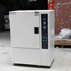 China Laboratory Aging Test Chamber High Precision Automatic Calculation Controlled on sale