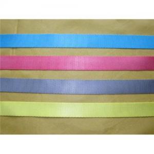 China Bags Polyester webbing,Ribbon webbing sling on sale