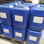 Binder Monoaluminum Phosphate WaterWhite Solution Min 1.47 Density