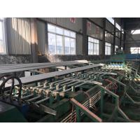 China Tube de chaudière sans couture recuit mariné/lumineux de /Steel de tube d'acier inoxydable ASME SA213 TP316/316L. on sale