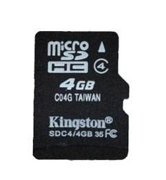 China 1 gb secure digital extreme Sandisk Microsd Cards  transflash holders for  for cell phones on sale