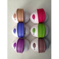 Ultrasound 3D Body Slimmer , Smart Tone Roller Vibrating Cellulite Massager