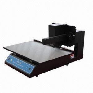Greeting cards printing machine can print greeting cards within greeting cards printing machine can print greeting cards within 30mm thickness corel design m4hsunfo