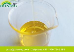 China High Detergency Cardanol Biodegradable Surfactant For High Effective Emulsifiers on sale