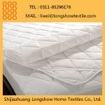 Hotel Waterproof Protector Fabric Royal Mattress