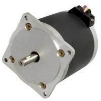 High Efficiency Small Stepper Motor High Torque, Nema 34 Stepper Motor