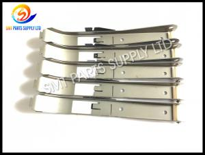 China Metal Material SMT Feeder Parts SAMSUNG CP Feeder 16MM TAPE GUIDE ASS'Y J2500479 J7000787 on sale