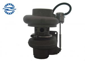 China HY35W 3596647 4025227 Original Turbo Charger For EEA Engine HY35W ISB185 3596647 on sale