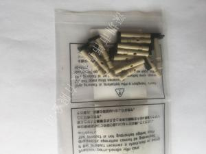 China Original SMT Machine Parts FUJI CP Vacuum Damage PIN High Efficiency on sale