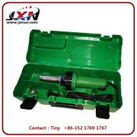 Guangzhou Jxnuo Manufacturer Export Hand Held Electrical Heat Gun Welding Gun Tool Box Tool Case