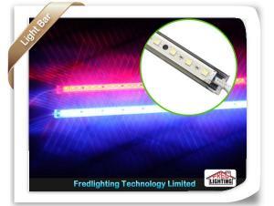 China Rigid LED Light Bar /LED Strip (FD-LBP5XP30T-P) on sale