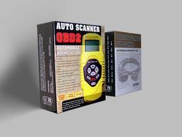 China live engine data Automotive diagnostic tools for car obdii eobd - T79 OBD2 & EOBD & JOBD on sale