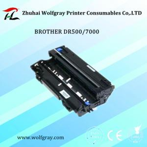 China Compatible for Brother DR520 toner cartridge on sale