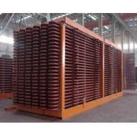 China Appareil de chauffage superbe SA213T91 de chaudière de vapeur convectrice superbe industrielle d'appareil de chauffage on sale