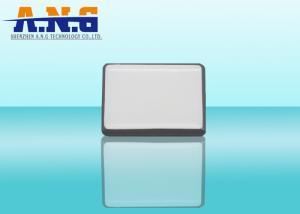 China L'étiquette époxyde de Rfid de long terme de couverture avec la colle/fréquence ultra-haute étrangère de Rfid de la puce H3 étiquette on sale