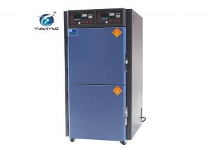 China Temperature Range Up To +300 °C Air Circulation Heating Drying Oven To Dry Dishes Cutlery Porcelain Glass on sale
