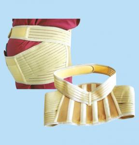 China Multi-Function Maternity Belt on sale