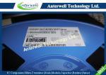 China Programmer IC Internal Circuit SST25VF064C-80-4I-Q2AE-T 64 Mbit SPI Serial wholesale