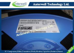 China Programmer IC Internal Circuit SST25VF064C-80-4I-Q2AE-T 64 Mbit SPI Serial on sale