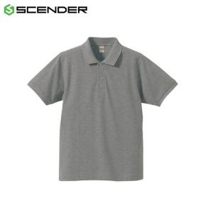 China 2017 Wholesale Business Custom Men's Blank Polo Shirts on sale