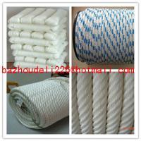deenyma winch line &deenyma sling rope,deenyma fish rope&fish net