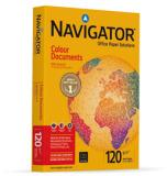 China A4 Size Navigator Brand Copy Printing Paper on sale