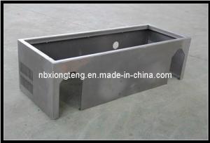 China Metal Casing of Printer Ink Cartridge on sale