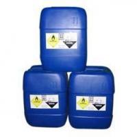 Glacial Acetic Acid (GAA) 99.5% Tech.Grade