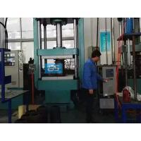 300 celsius thermal oil temperature control unit for rubber plate vulcanizer