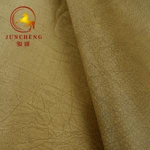 China Turkish style geometric Printing design upholstery velvet with glue coating on sale