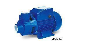 China Peripheral Pump (QB Series) on sale