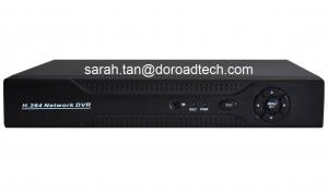 China 1080P High Definition 8CH Network Video Recorders, 8CH HD NVRs on sale