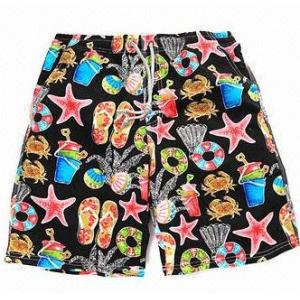 China Surf & swim shorts on sale